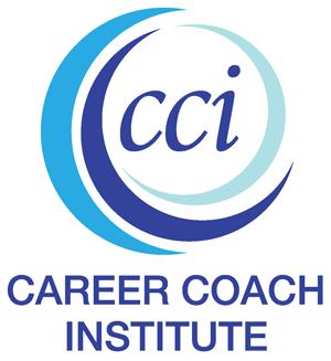 Career Coach Institute